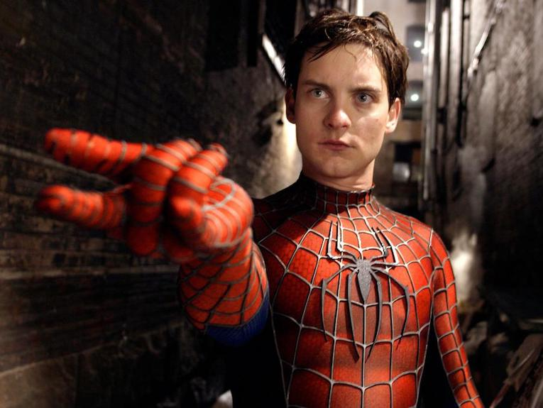 spiderman-tobey-maguire-765