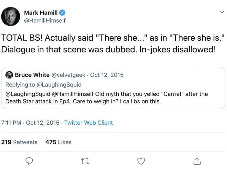 star-wars-wrong-name-tweet-765