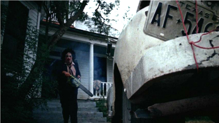texas-chainsaw-massacre-banned-films
