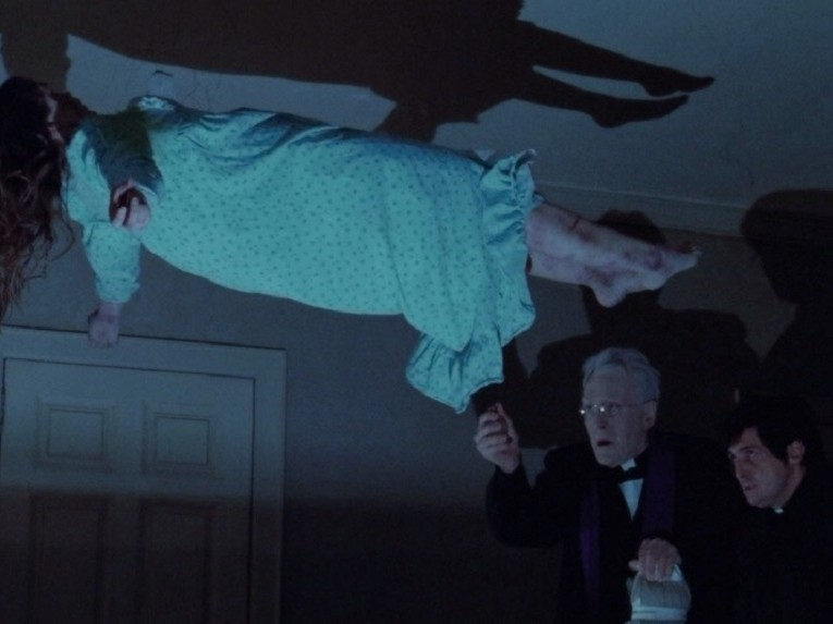 the-exorcist-cast