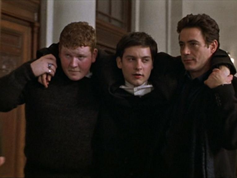 wonder-boys-robert-downey-jr-tobey-maguire