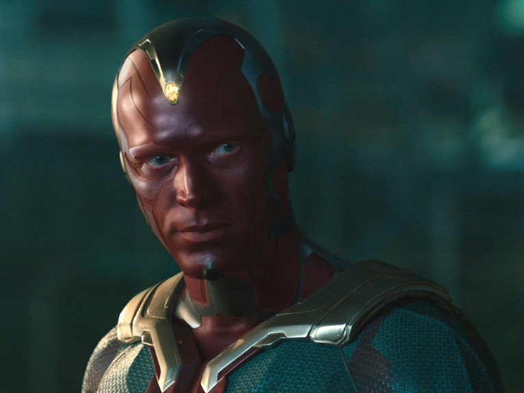age-of-ultron-paul-bettany