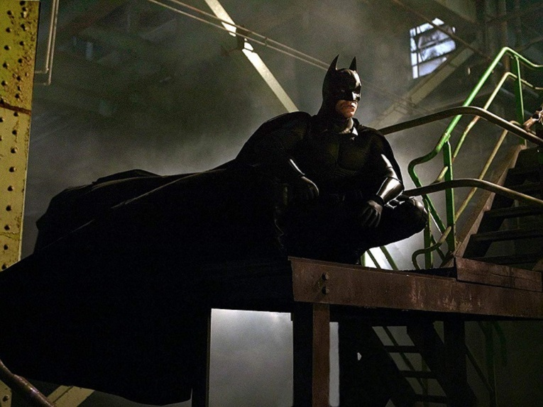 batman-begins-christian-bae