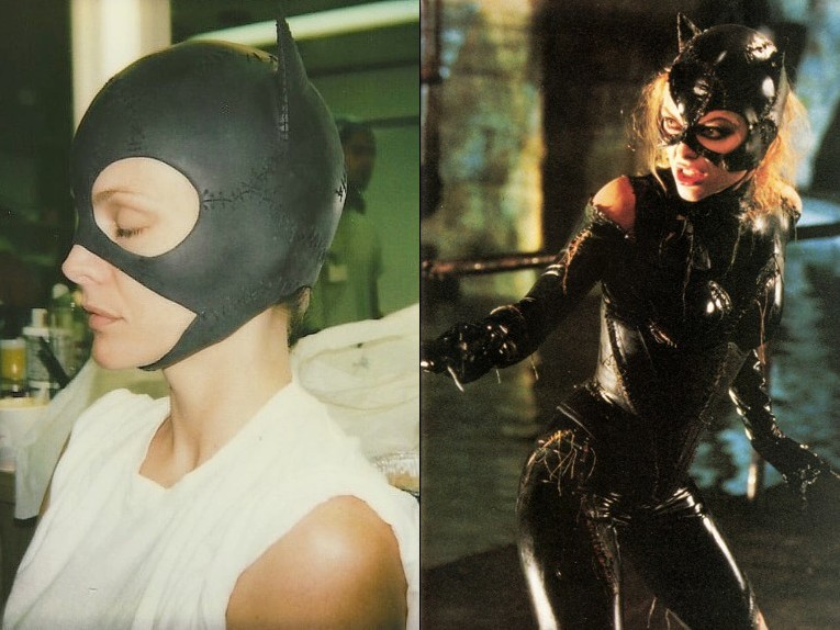 batman-returns-michelle-catwoman