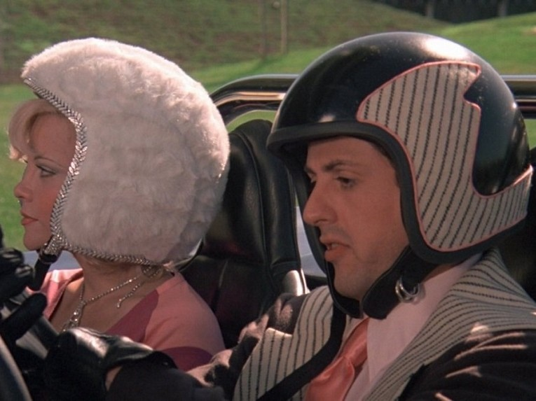 death-race-2000-sylverster-stallone