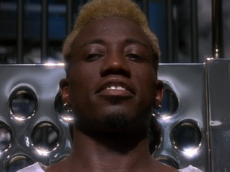 demolition-man-wesley-snipes