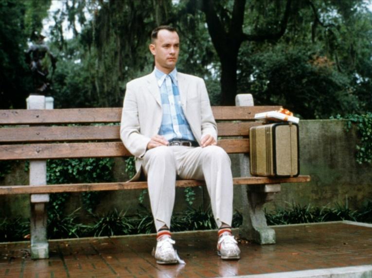 forrest-gump-benches-film