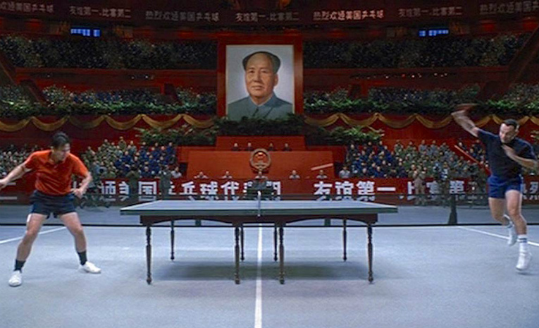 forrest-gump-ping-pong
