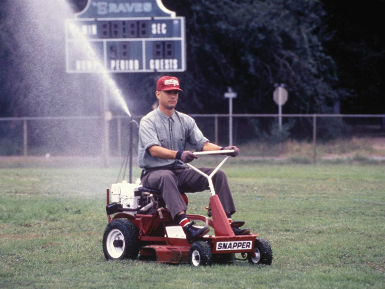 forrest-gump-tractor