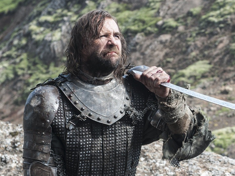 game-of-thrones-rory-mccann-574