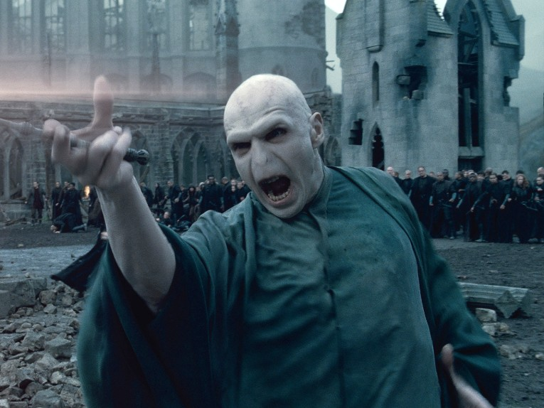 harry-potter-and-the-deathly-hallows-part-ii-ralph-fiennes