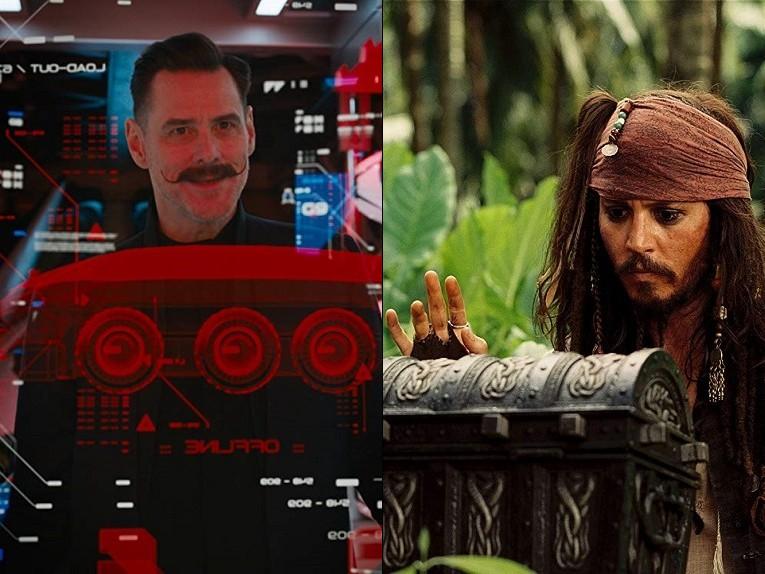 jim-carrey-captain-jack