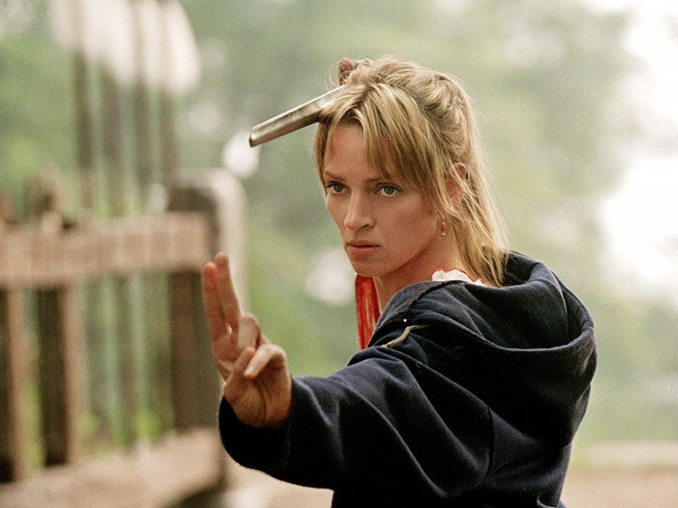 kill-bill-vol-2-uma-thurman