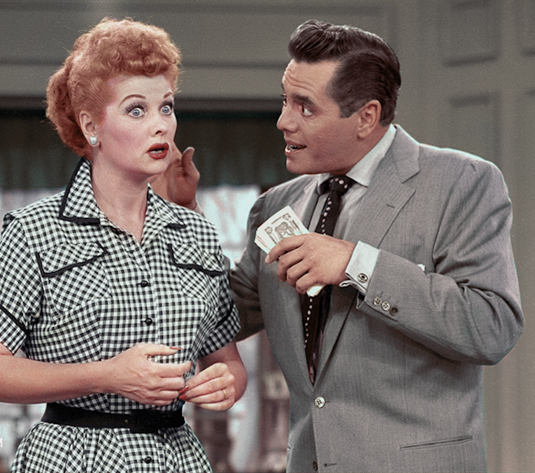 lucy-desi-color