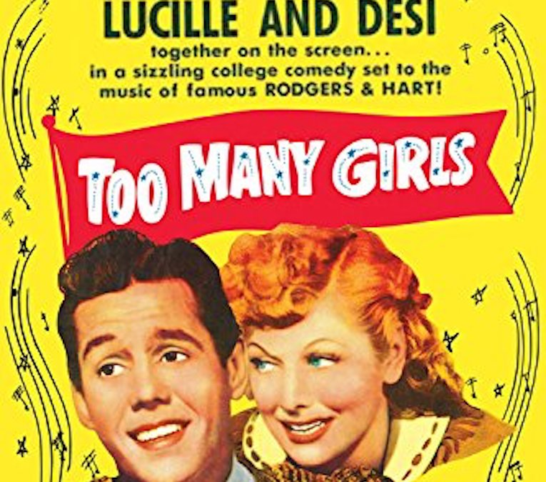 lucy-desi-too-many-girls-death