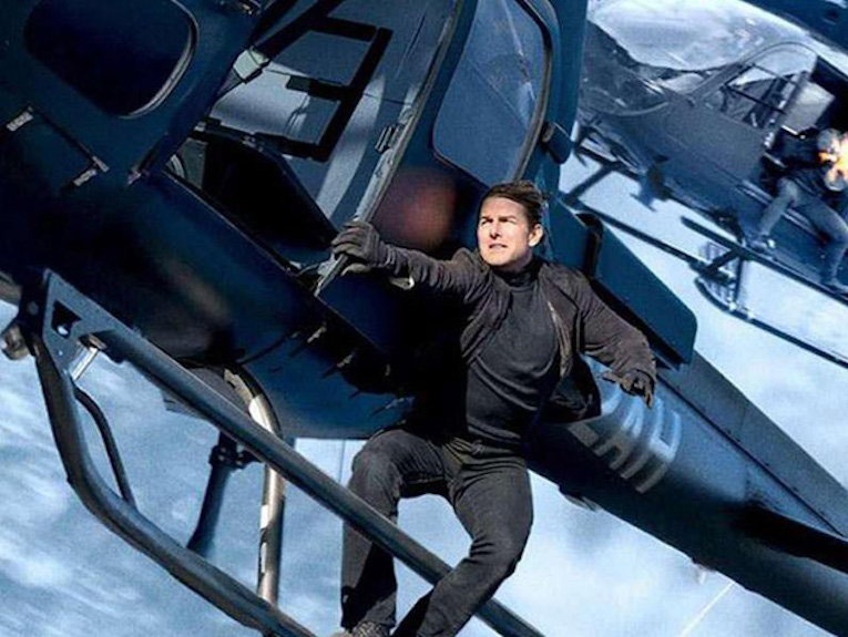 mission-impossible-cruise-765