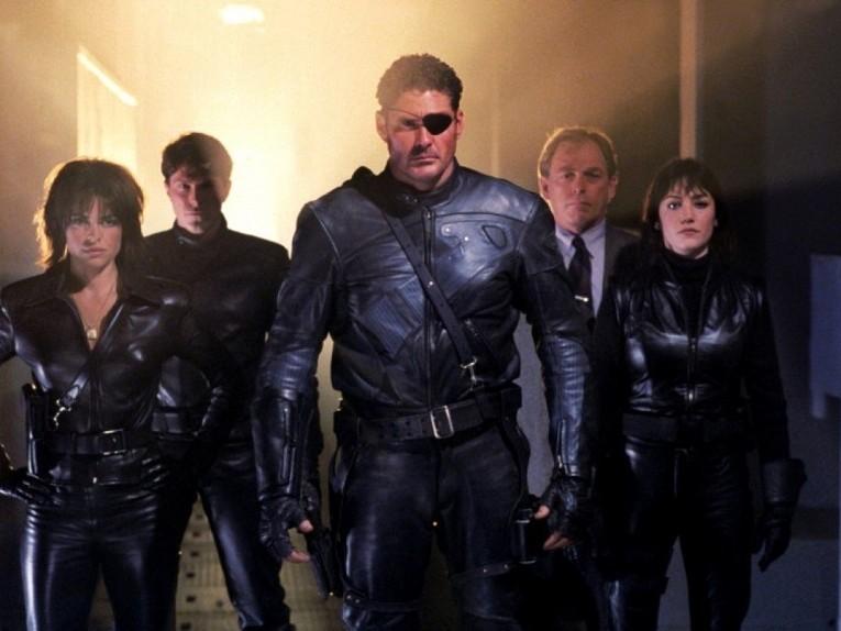 nick-fury-agent-of-shield-david-hasselhoff