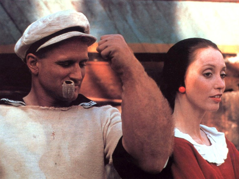 popeye-robin-williams-shelly-duvall