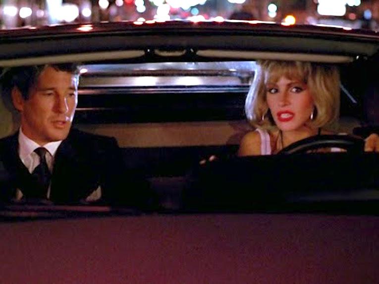 pretty-woman-car-scene-765