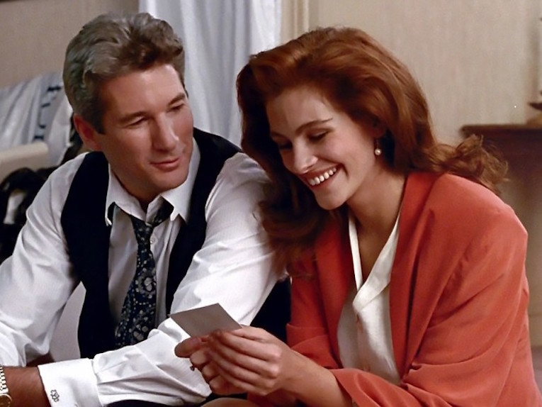 pretty-woman-gere-audition-765