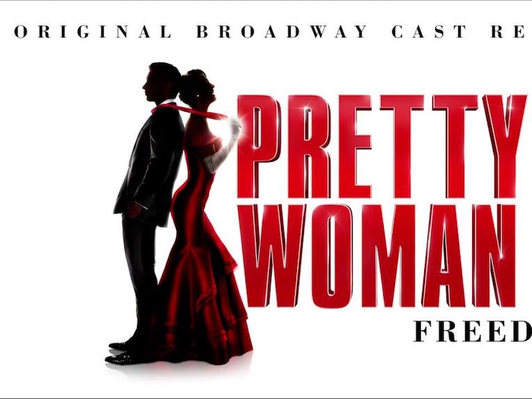 pretty-woman-musical-765