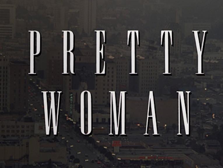 pretty-woman-title-765