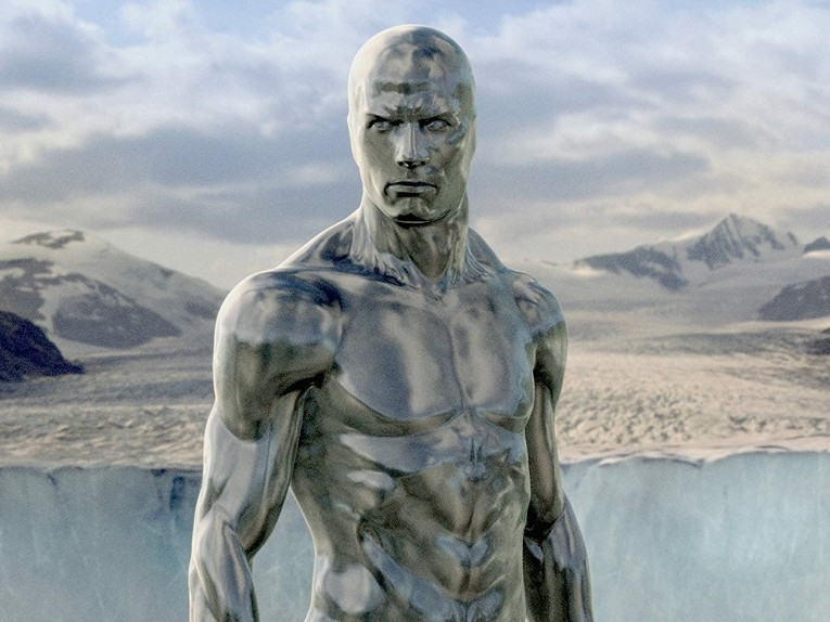 rise-of-the-silver-surfer-doug-jones