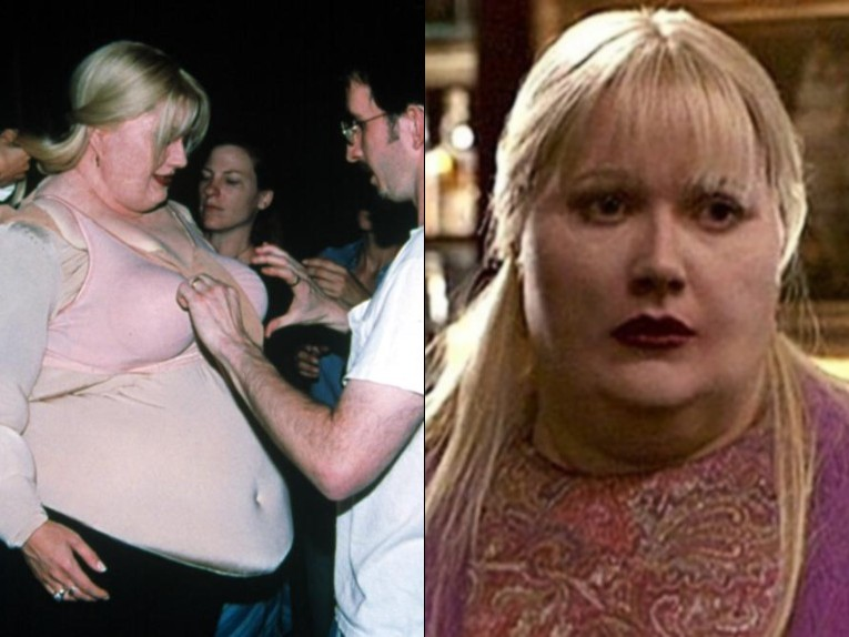 shallow-hal-gwyenth-paltrow