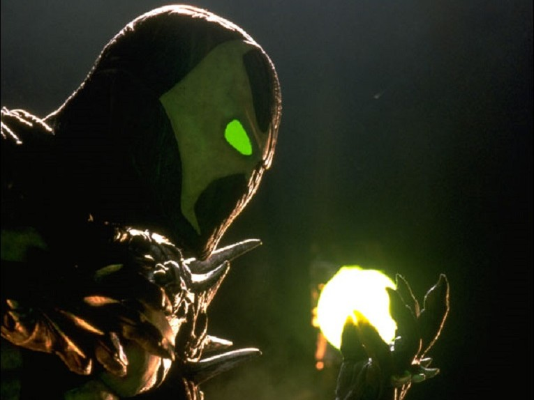 spawn-michael-jai-white-765