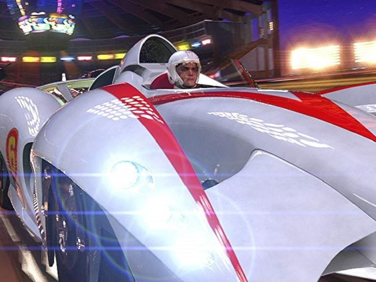 speed-racer-emille-hirsch