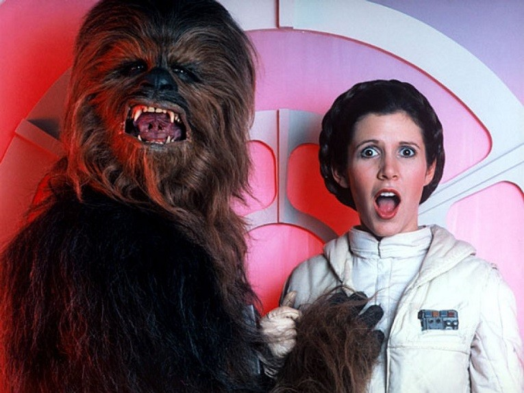 star-wars-episode-v-the-empire-strikes-back-chewbacca-carrie-fisher-765