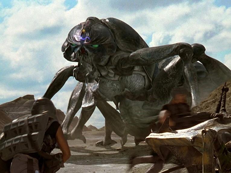 starship-troopers-bug