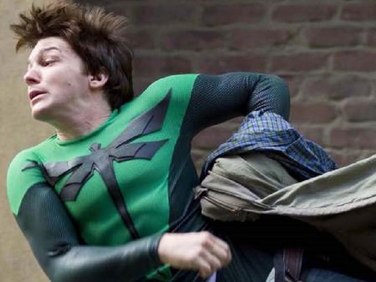 superhero-movie-drake-bell
