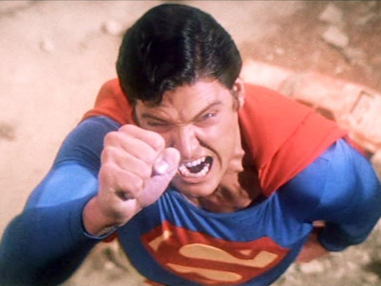 superman-christopher-reeve-765