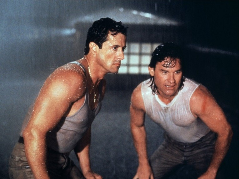 tango-and-cash-sylvester-stallone-kurt-russell