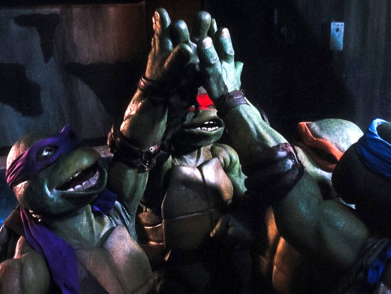 teenage-mutant-ninja-turtles-cast