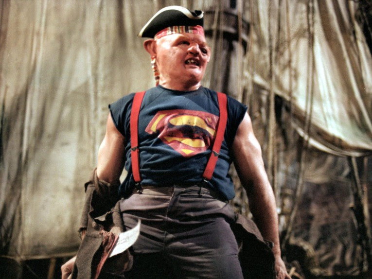 the-goonies-john-matuszak