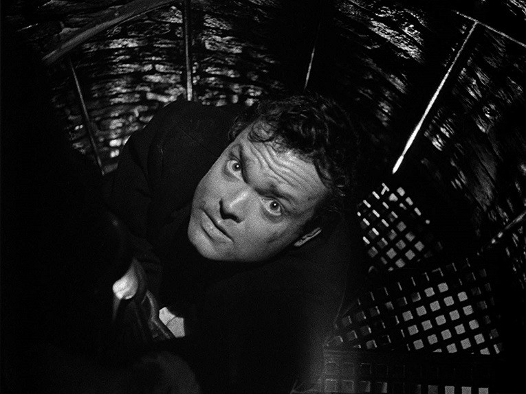 the-third-man-orson-welles