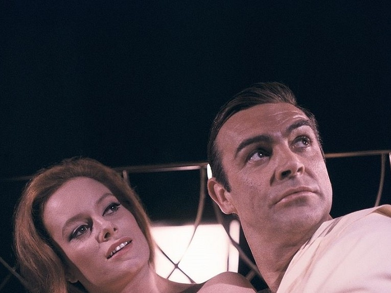 thunderball-sean-connery
