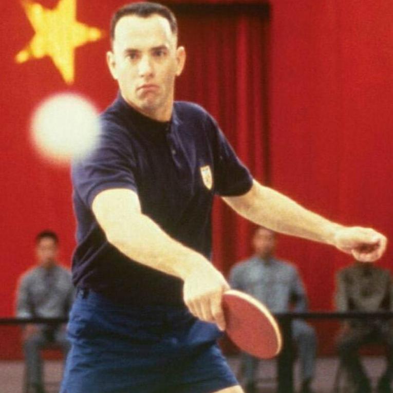 tom-hanks-ping-pong-forrest-gump