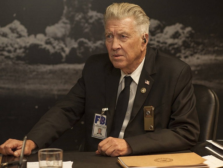 twin-peaks-david-lynch