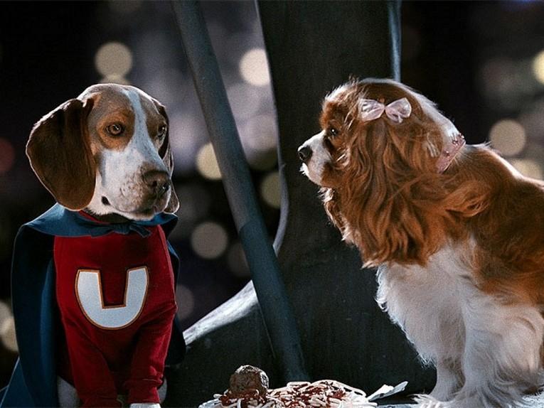 underdog-jason-lee