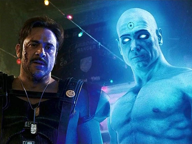 watchmen-jeffrey-dean-morgan-billy-crudup