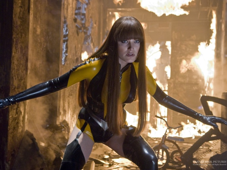 watchmen-malin-akerman