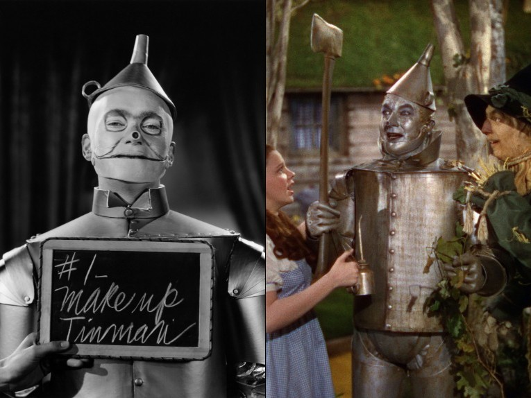 wizard-of-oz-tin-man