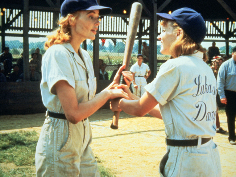 a-league-of-their-own-davis-petty-bat