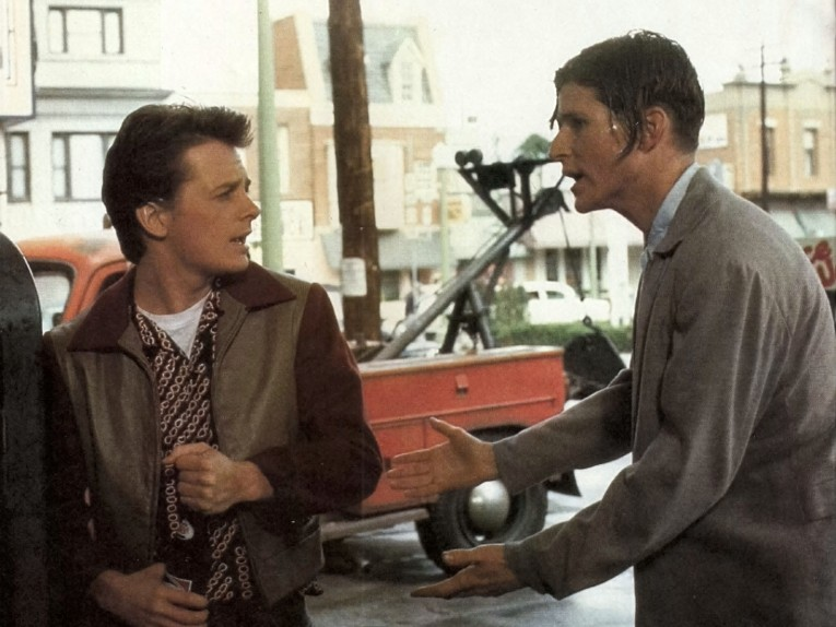 back-to-the-future-michael-j-fox-crispin-glover