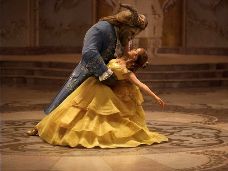 beauty-and-the-beast-2017-cast