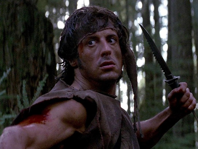 first-blood-stallone
