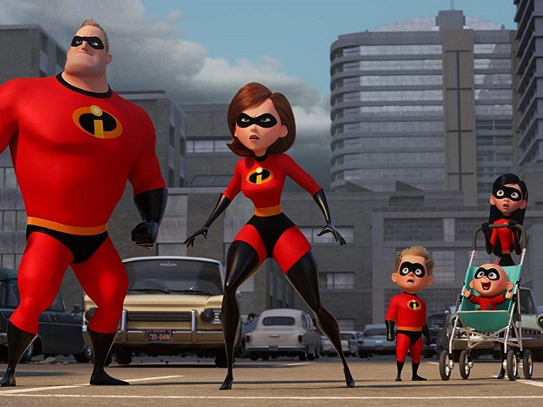 incredibles-2-cast